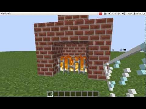 Como hacer chimenea youtube - Como se hace una chimenea ...