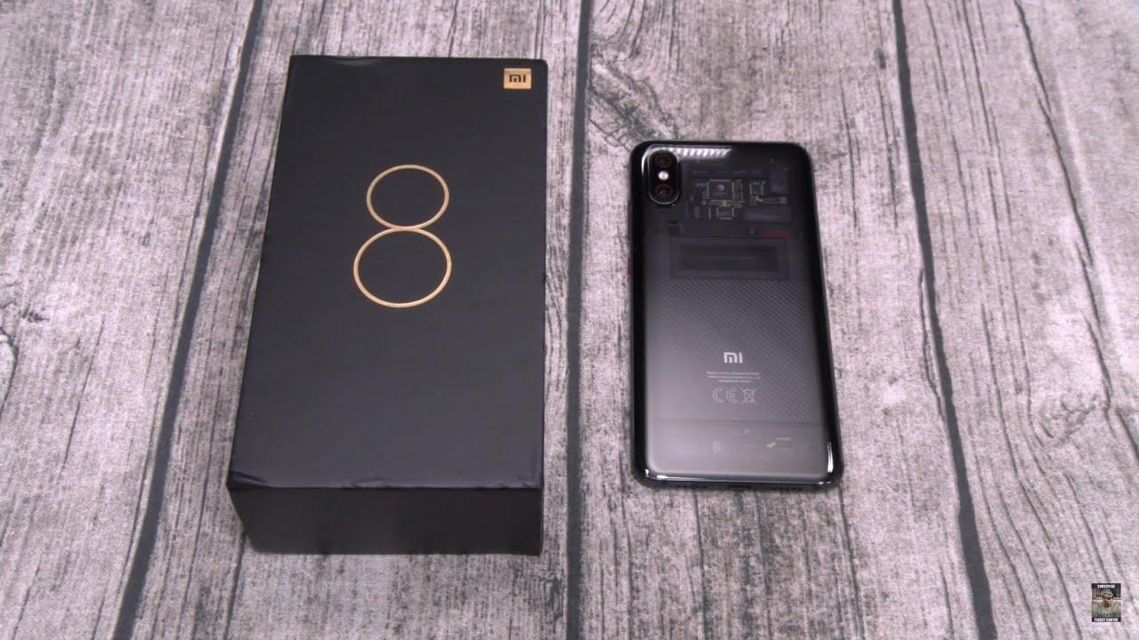 xiaomi-mi-8-pro-better-than-the-oneplus-6t