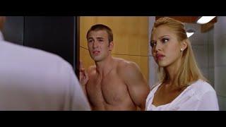fantastic 4 2005 trailer adr suzana suzy jurcevic