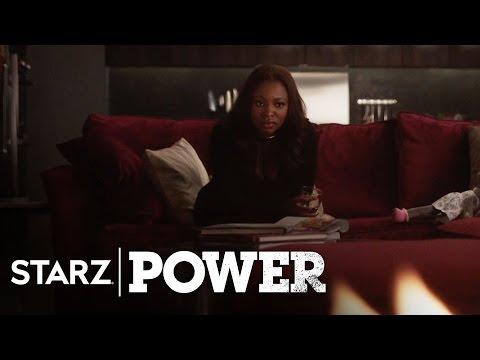 Power | Tracks: Ep 302 | STARZ