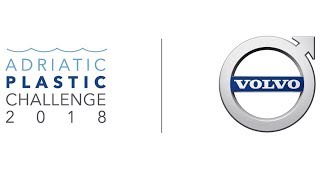 Adriatic Plastic Challenge 2018.