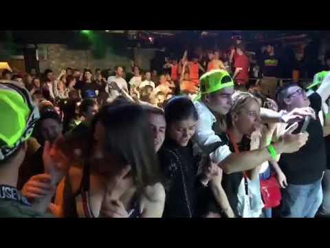 Exclusive - Ma Chérie | DJ Antonio Enrique Iglesias ft. Pitbull | Upcoming Song
