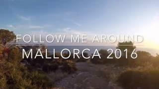 Mallorca2016 - Geheimtipps Mallorca - Strände Mallorca - Palma - Port Andratx - FMA Mallorca