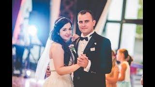 videoclip Magdalena & Janusz :)