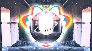 Post Malone - I Fall Apart (AFG Remix)