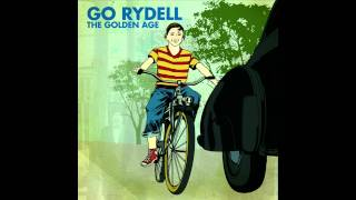 Watch Go Rydell Satellites video