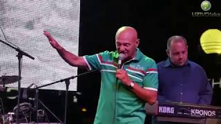 Saban Saulic - MIX pesama - (Koncert Rozaje 2016 LIVE)