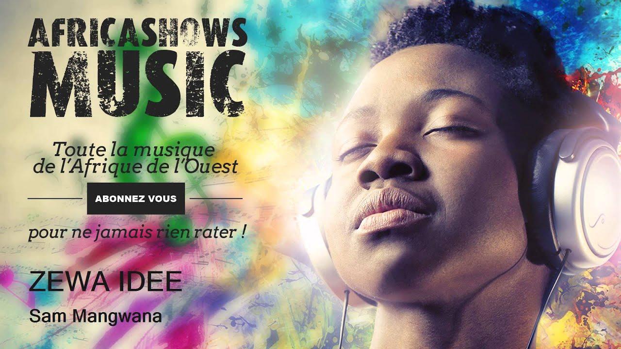 sam-mangwana-zewa-idee-africashowsmusic-100-musique-africaine