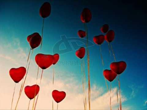 Josh Rouse - My Love Has Gone