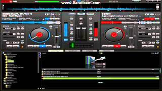 dj takbiran mix DJ NEON