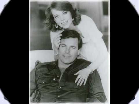 ***Robert &  Natalie***