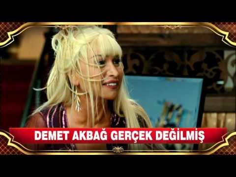 Beyaz Show - Haber Bülteni (18.12.2015)