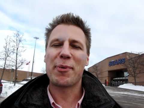 London Ontario Realtor Scott Gunn presents: Masonville Place