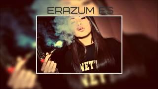 Download Lyov G & Saq - ERAZUM ES մասն. Armancho