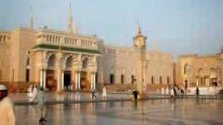 Video kalam Aamal Ka Ho Jazba_o download MP3, 3GP, MP4, WEBM, AVI, FLV Agustus 2018