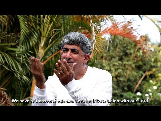 Jisko Ehsaas Hota Hai   Spiritual Bhajan by AiR  