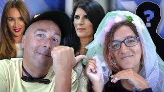 A Verissimo Silvia Toffanin Perde la Pazienza e Umilia Pamela Prati!