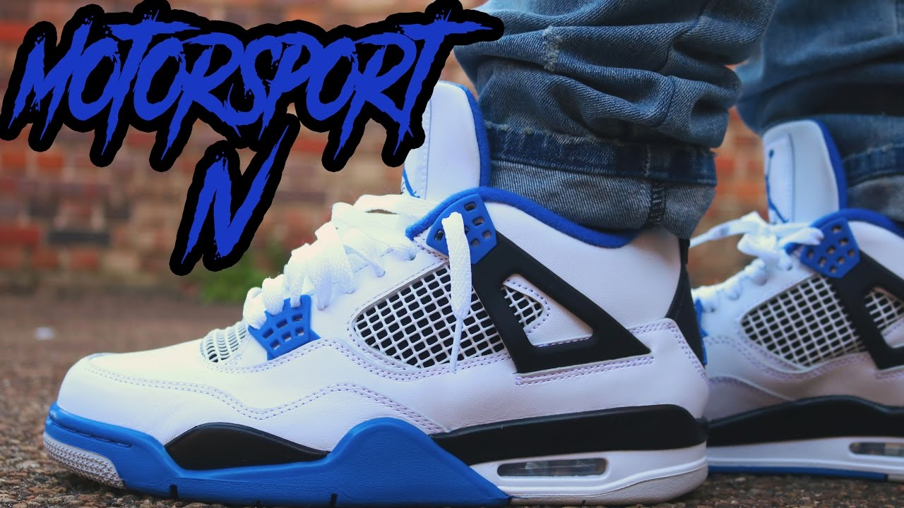d8cc51687e84b2 DON T SLEEP !!! JORDAN 4