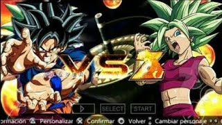 How to download Dragon ball shin budokai another road on your android proved. by || hack tool kit