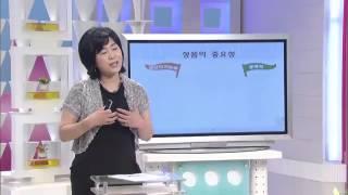 [EBS육아학교] 부모의 말 한마디(훈계)가 자녀의 성…
