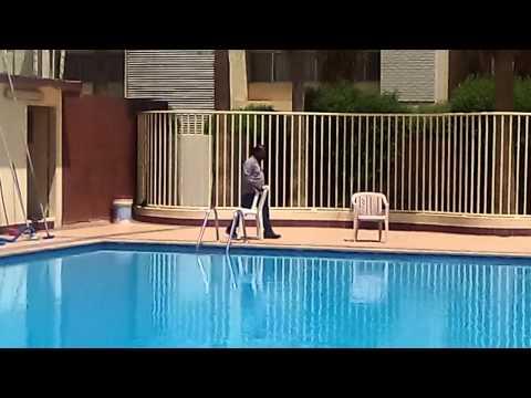 Akaria Riyadh Youtube