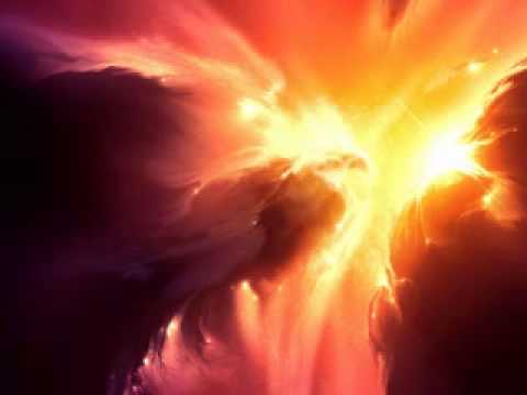 O. Robert DeGrandis SSJ - Poddać się Duchowi Świętemu