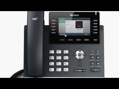 Yealink - Business VoIP Solutions | VoIP Phone Systems
