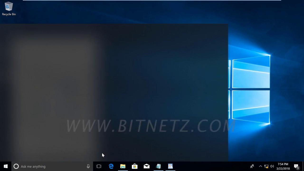 021 Windows 10 DLL File – Tamil