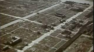 東京を爆撃した兵士たち ~アメリカ軍パイロット 60年後の証言~ (1/5)