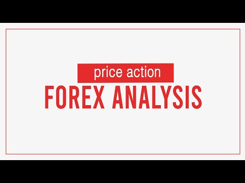 forex-analysis-|-forex-trading-|-pure-price-action-|-forex-strategy