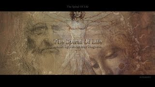 ROGMUSIC (Александр Рогозин) - The Spiral Of Life (Спираль Жизни)