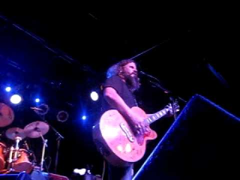 Jamey Johnson - Rules of the Bar- Featuring Jim