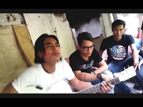 Charly Van Houtten Ngamen Bareng Aris Idol - Istana Bintang (Akustik)