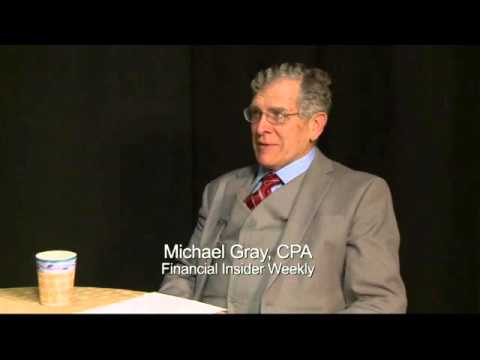 The Role of the Professional Fiduciary, 2016