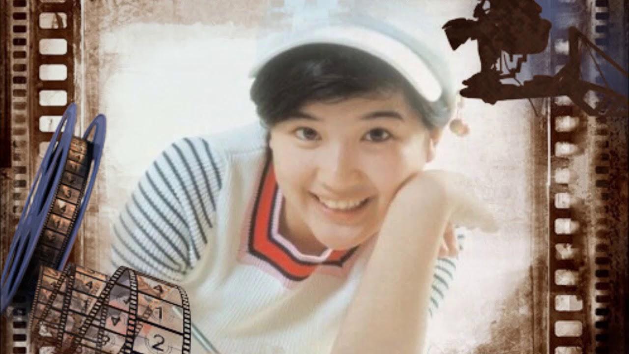 しあわせ芝居:: Shiawase shibai :: ละครแสนสุข :: A happy play