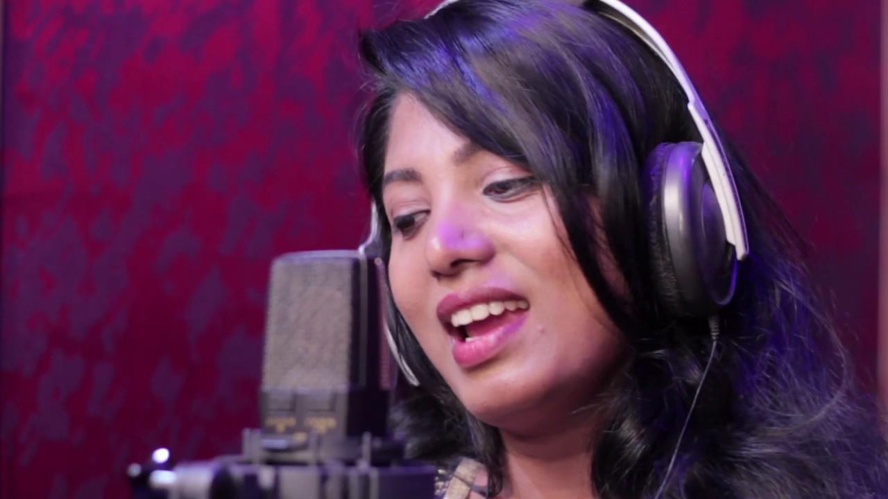 ನನ್ನ ಕೃಪಾ ನಿಧಿಯೇ ನನ್ನ ಪಾಲು ನೀವೇ – Nanna Kripa Nidhiye Nanna Palu Neeve