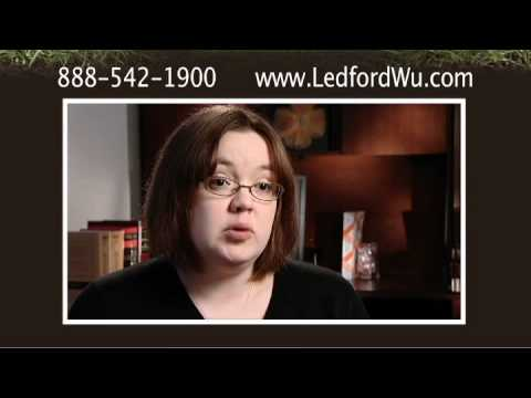 Chicago Foreclosure Defense Attorneys Illinois Lawyers Cook County Mortgage Debt Law Firm