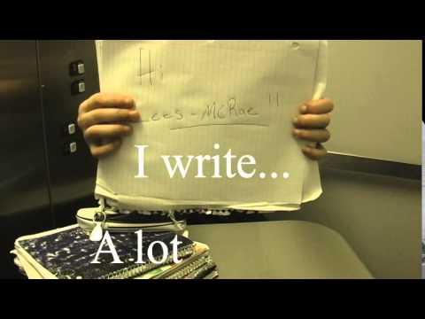 Do My Essay Australia: Scholarship essay for college: Do My Essay