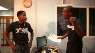 Chikungunya St. Lucia Video