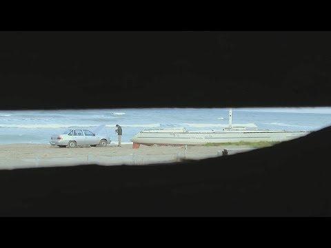 DE PRIN 2002 (Filmul)