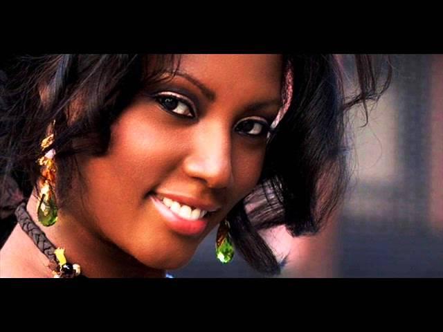 Catia Kadet By Chance Feat Kaysha