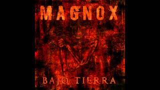 MAGNOX - Solución Calibre 32