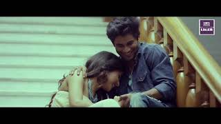 Ye Dil Kyu Toda Feat. Nayab Khan || HD Video|| Mr_Liker Mr Liker