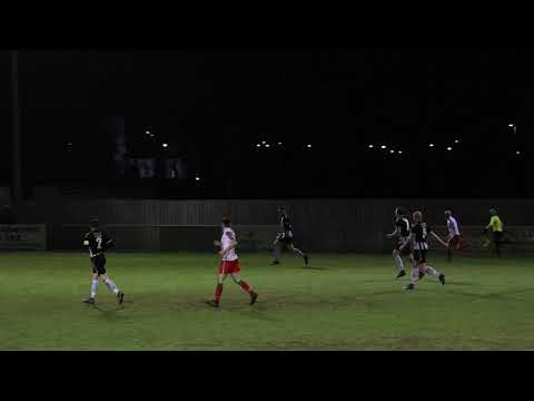 Dergview Newry City Goals And Highlights