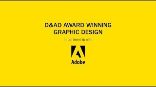 The Best Graphic Design in the World 2017