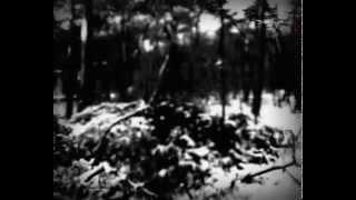 Depressive black metal #15