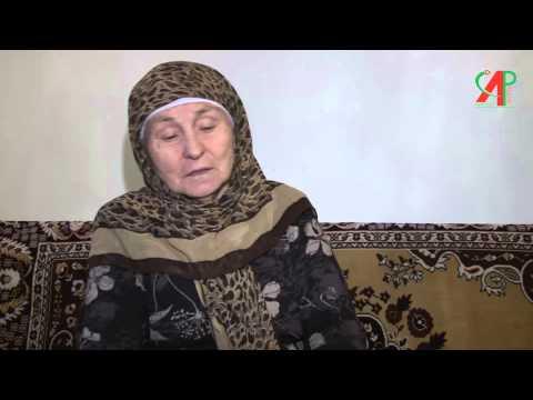 Чеченцы и русские девушки 24 фотография