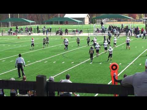 61   ACYA 4G vs Steelers 11 18 17
