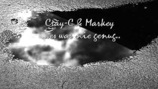 Cray-C feat. Markey - es war nie genug.mp4