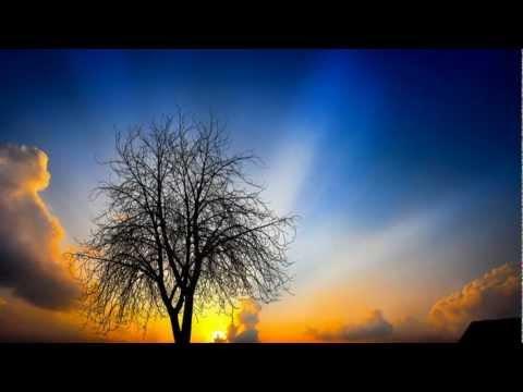 詩篇二十三篇 - 我心旋律